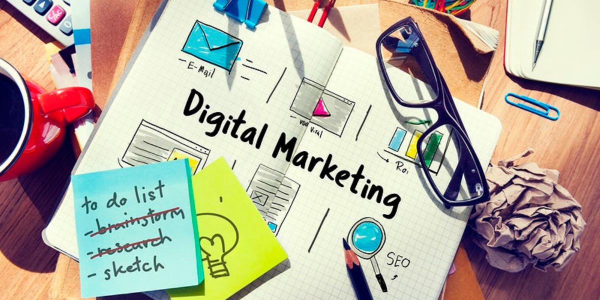 Best Digital Marketing Course In Haridwar